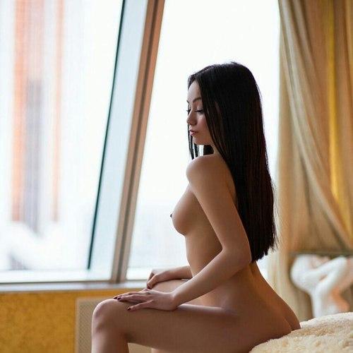 prostitutka-liza-iz-peterburga